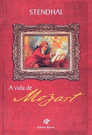 Vida de Mozart, A