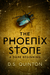 The Phoenix Stone - A Dark Beginning by D.S. Quinton