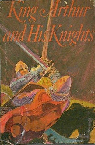 King Arthur]Everyreader Srs
