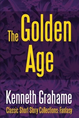 The Golden Age: Volume 7