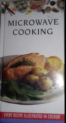 d3146cbdf Nayra.Hassan's 'food-lovers' books on Goodreads (24 books)