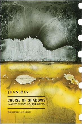Cruise of Shadows