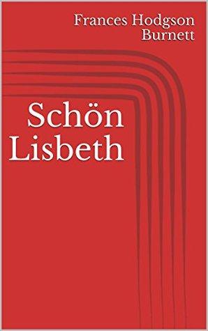 Schön Lisbeth