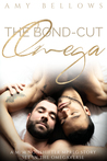 The Bond-Cut Omega (Nerds Who Knot, #3)