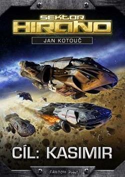 Cíl : Kasimir
