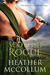 The Scottish Rogue by Heather McCollum