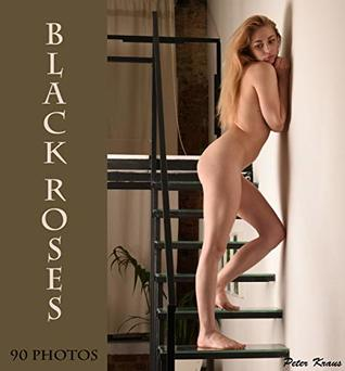 Black Roses Vol.12
