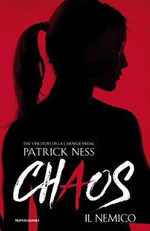 Chaos - 2. Il nemico