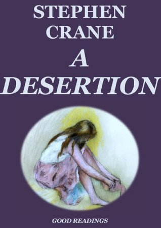 A Desertion (Annotated)