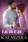 Jared (Las Vegas Sidewinders Book 13)