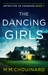 The Dancing Girls (Detective Jo Fournier, #1) by M.M. Chouinard