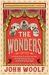 The Wonders by John Woolf