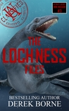 The Loch Ness Files
