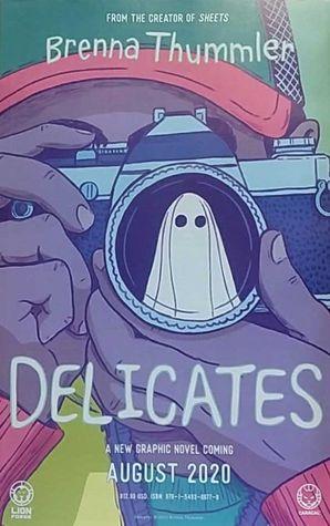 Delicates