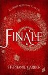 Finale by Stephanie Garber