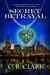 Secret Betrayal by C.B.  Clark
