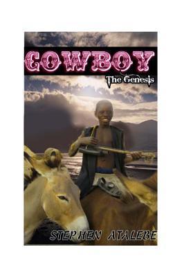 Cowboy: The Genesis