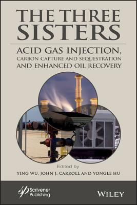Advances in Natural Gas Engineering