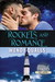 Rockets and Romance by Wendy Qualls