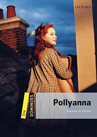 Dominoes: One: Pollyanna Audio Pack