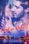 Captive Hearts (Hearts on Fire #2)
