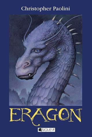 Eragon Audiobook 17 hours