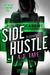 Side Hustle: Season Two, Ep...