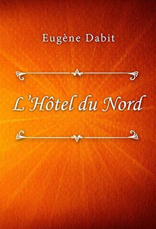 L'Hôtel du Nord