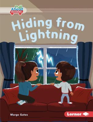 Hiding from Lightning
