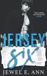 Jersey Six