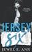 Jersey Six by Jewel E. Ann