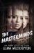 The Masterminds (Masterful #2)