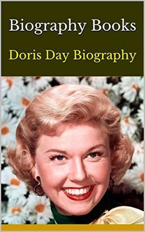 Biography Books: Doris Day Biography