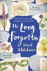 The Long Forgotten