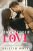 Unexpected Love by Kristin Mayer