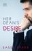 Her Dean's Desire