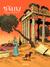 Mary Shelley by David Vandermeulen