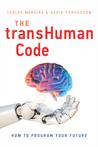 The TransHuman Code by Carlos  Moreira
