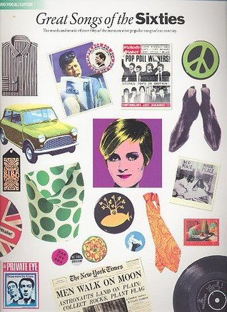 Great Songs Of The Sixties