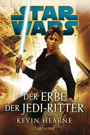 Star Wars™ - Der Erbe der Jedi-Ritter