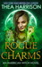 Rogue Charms (American Witch, #2)