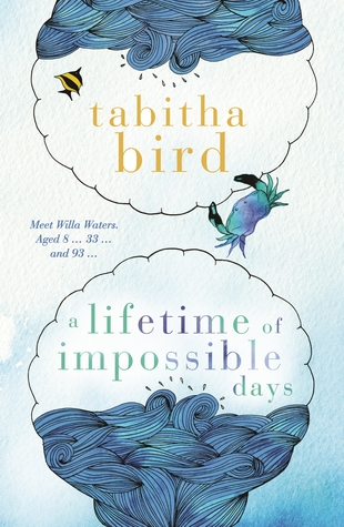 https://www.goodreads.com/book/show/45753693-a-lifetime-of-impossible-days#