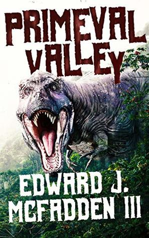 Primeval Valley