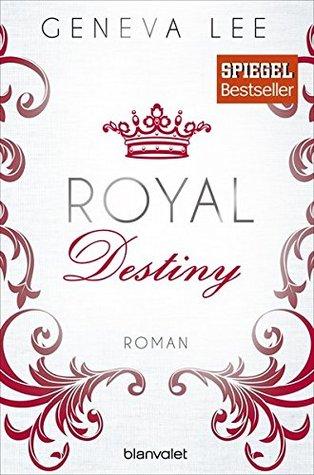 Royal Destiny: Roman