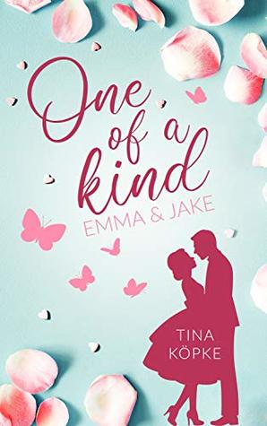 One of a kind - Emma & Jake by Tina Köpke