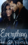 Love is Everything (Love is, #1)