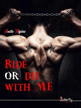 Ride or die with me