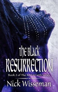 The Black Resurrection