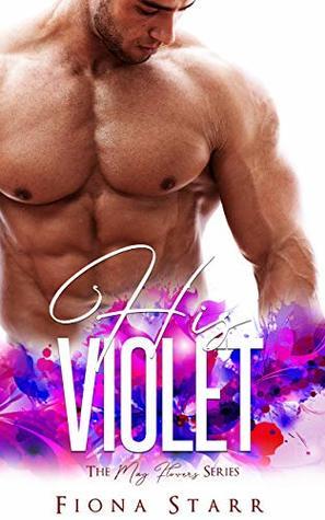 His Violet