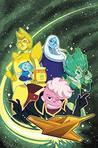 Steven Universe (2017-) #28
